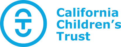 California Children's Trust